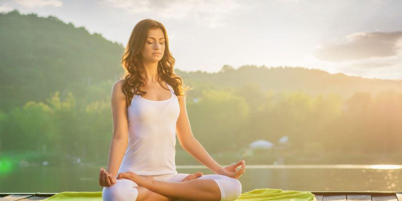 medytacja1a