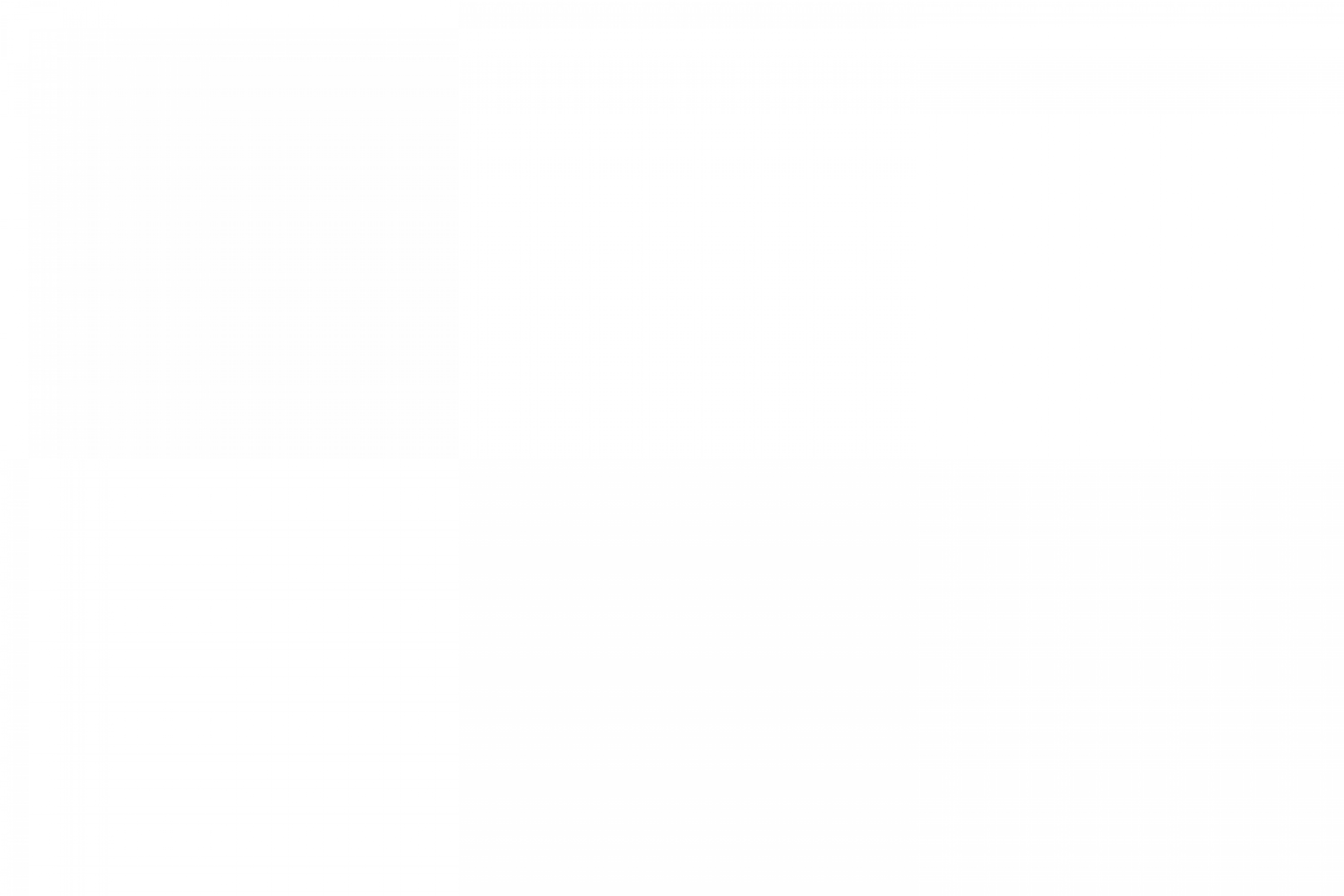 Kurs Pulsingu II stopnia
