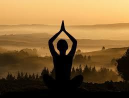 medytacja3