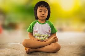 medytacja5