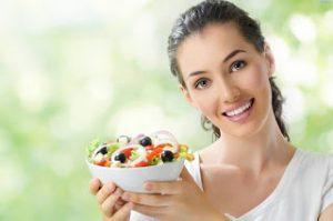 Jak przestać jeść słodycze? Porady + dieta na uzależnienie od cukru - Odchudzanie - sunela.eu